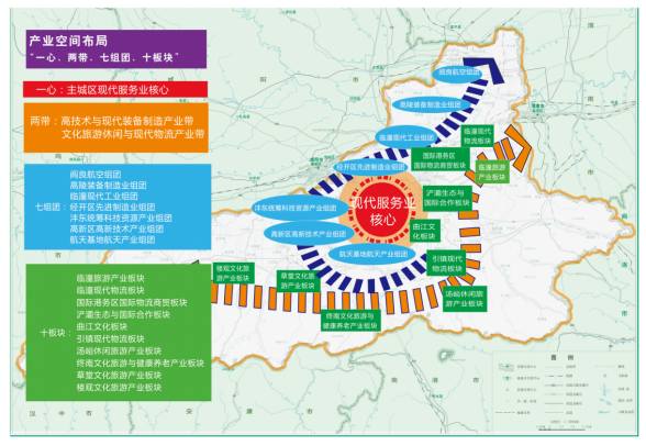 vwin娱乐市国民经济和社会发展第十三个五年规划研究